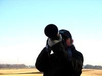 20130113_習志野演習場_第1空挺団降下訓練始め_0950_DSC09919