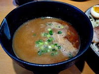 20120211_イオンモール_麺屋青山_つけ麺_170