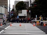 20120226_東京マラソン_東京都千代田区_激走_ランナ_0923_DSC05518