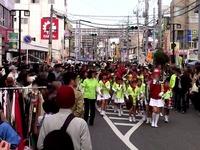 20121103_習志野市実籾_実籾ふるさとまつり_1119_1410