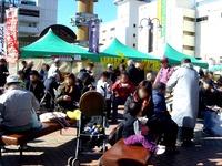 20121125_船橋市_青森県津軽観光物産首都圏フェア_1212_DSC03149