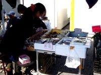 20121020_船橋市日の出1_ふなばし港まつり_三番瀬_0942_DSC06912
