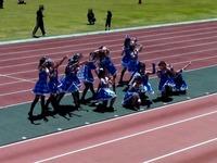 20130512_船橋市運動公園_少年少女交歓大会_1047_DSC02653