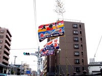 20130630_船橋市_船橋湊町八劔神社例祭_本祭り_1150_DSC04964