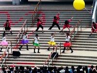 20130706_幕張総合高校鼎祭_文化の部_学園祭_1033_DSC03097