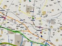 20120408_船橋市湊町2_船橋中央消防署_救急車_020