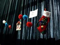 20121216_船橋市夏見2_夏見公民館_ミニ音楽祭_1012_DSC06096