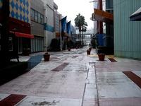 20120229_船橋市浜町2_ららぽーとTOKYO-BAY_雪_0733_DSC06154