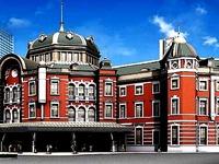 20120901_JR東日本_JR東京駅丸の内駅舎_東京ステーションホテル_014