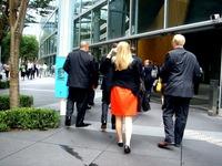 20121005_東京都_IMF_世界銀行年次総会_世銀_警視庁_0825_DSC05564