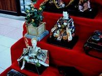 20120221_JR南船橋駅_ひな祭り_勝浦ひな祭り_雛人形_2112_DSC05205