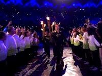 20120728_夏季オリンピック_ロンドン_052