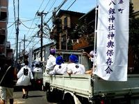 20130712_船橋市_船橋湊町八劔神社例祭_本祭り_1008_DSC07532
