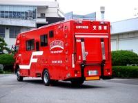 20131019_船橋競馬場_船橋市消防フェスティバル_1400_DSC05059