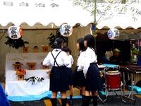 20131006_船橋市海神5_海神地域祭り_演奏会_0950_DSC01664
