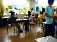 20120624_千葉県立船橋高等学校_たちばな祭_1045_DSC00433