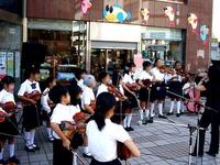 20131012_船橋本町通り商店街_きらきら秋の夢広場_1104_DSC02684