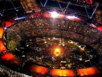 20120728_夏季オリンピック_ロンドン_402