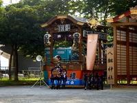 20130712_船橋市_船橋湊町八劔神社例祭_本祭り_1633_DSC07673