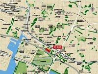 20131203_船橋市_京成バス_花輪車庫跡地複合開発計画_062