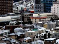 20130128_太平洋側_強い寒気_低気圧_積雪_大雪_1936_DSC00018T