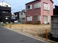 20120922_船橋市浜町1_カットサロンセンター_1234_DSC03632