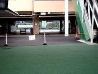 20131006_船橋競馬場_アタリーナ_J-PLACE船橋_1527_DSC02192