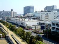 20070430_ららぽーとTOKYO-BAY_西館_解体_0947_DSC01646T
