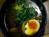 20120211_イオンモール_麺屋青山_つけ麺_134