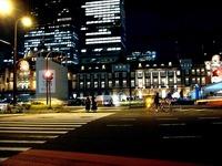 20120928_JR東京駅_丸の内駅舎_保存復原_1853_DSC04307