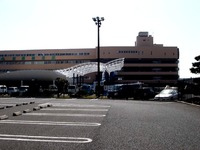 20130309_船橋市若松1_船橋競馬場_新投票所工事_1139_DSC02456T