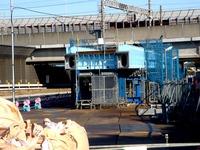 20130120_船橋市若松2_若松交差点_歩道橋_工事_0943_DSC00073
