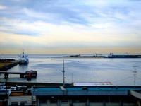 20120210_船橋市浜町2_海洋技術開発_探査船第2白嶺丸_0752_DSC03043