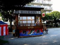 20130712_船橋市_船橋湊町八劔神社例祭_本祭り_1632_DSC07660