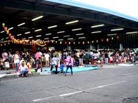 20130824_船橋市中央卸売市場_盆踊り大会_1719_DSC07408