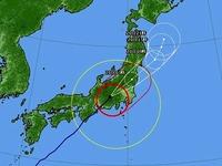 20120619_2200_関東圏_首都圏_台風4号_強風_豪雨_2345102