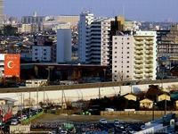 20140101_船橋市若松1_オーケーストア船橋競馬場店_1547_DSC08297