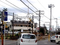 20120929_市川市菅野2_京成本線_菅野駅_0932_DSC04629T