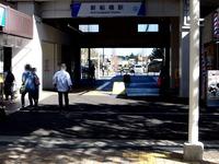 20131013_船橋市山手1_東武野田線_新船橋駅_1340_DSC03784T