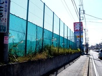 20121104_船橋市夏見4_スーパーマーケット_1207_DSC00172