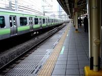 20080327_JR東日本_JR山手線_緑色の車体_0936_DSC04776