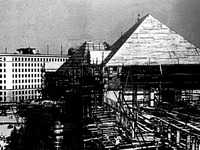 20120928_JR東京駅_保存復原記念_パネル展示_1918_DSC04387E