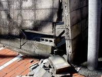 20110313_東日本大震災_袖ヶ浦団地_ブロック塀_1115_DSC09413