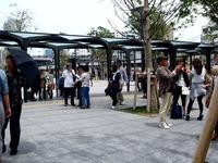 20120520_東京スカイツリー_東京ソラマチ_内覧会_1156_DSC04233