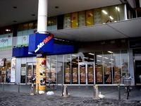 20120121_ビビットスクエア南船橋_新店オープン_1005_DSC00274