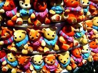 20121220_東京国際フォーラム_クリスマスオブジェ_1925_DSC06630