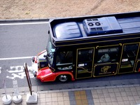 20120211_千葉みなと駅_グッドタイムリビング_バス_1304_DSC03559