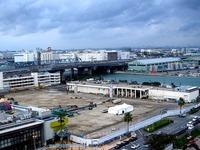 20120930_船橋市_ららぽーとTOKYO-BAY_西館建設_1616_DSC05181T