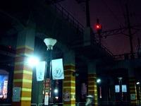 20120217_船橋市浜町2_東京湾岸_積雪_雪_2023_DSC04452