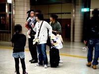 20120330_JR東京駅_東京ディズニーリゾート_春休み_1916_DSC08665T